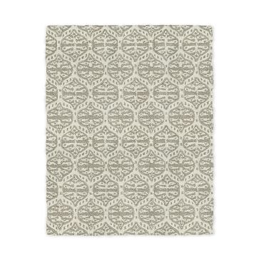 Moroccan Style Rugs West Elm