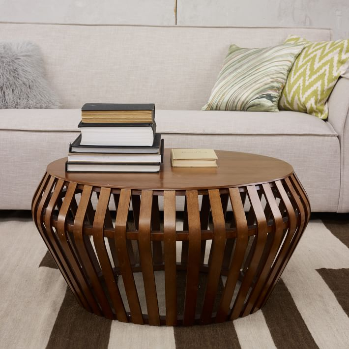 bentwood coffee table west elm astonishing home stores west elm