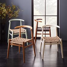 Dining Chairs West Elm