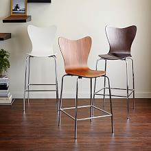 Bar And Counter Stools West Elm