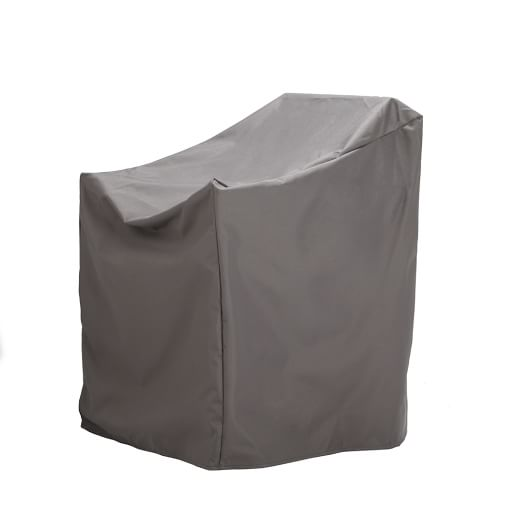 Outdoor Furniture Cover Dining Chair