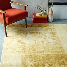 Persian Style Rugs West Elm