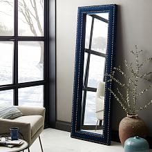 Wall Art Home D 233 Cor And Mirrors Sale West Elm