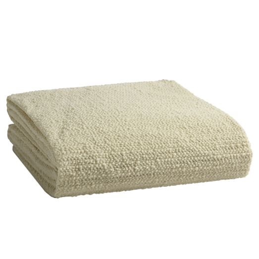 Eco Stay Rug Pad West Elm