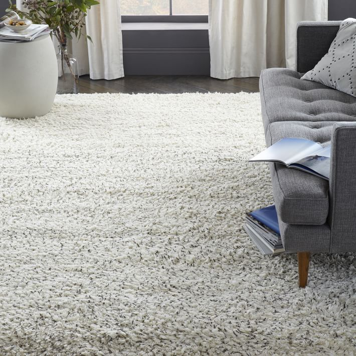 Gy Rug Finest Rugs Make A Comeback With