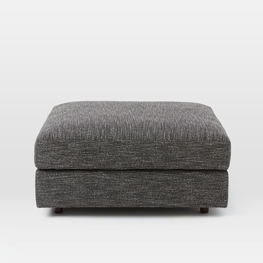 Ottomans Definition Where Would You Rather Nap Ottoman