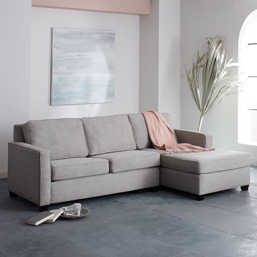 West Elm Henry Sofa Bed Review Best Ideas