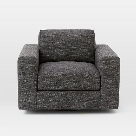 28 swivel chair definition terrific bar stools that swivel