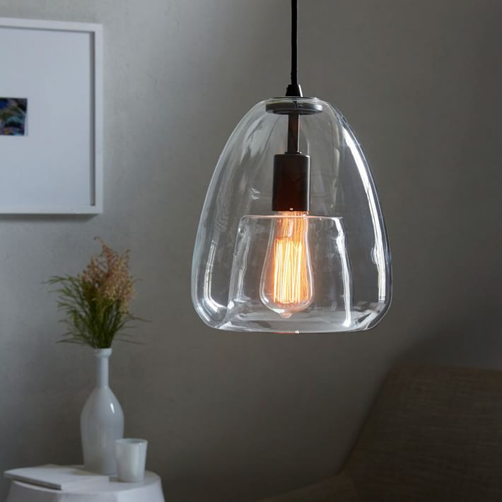 duo walled pendant single light 99 lighting pendants