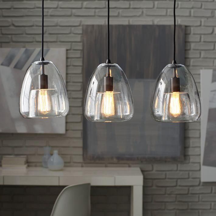 westelm lighting p