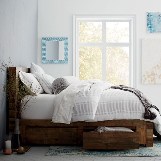 Sofa Beds Deals : deals sofa beds from www.westelm.com picture on with best deals sofa ...