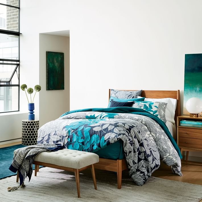 Australian Made Bedroom Furniture Brisbane HomeEverydayentropycom