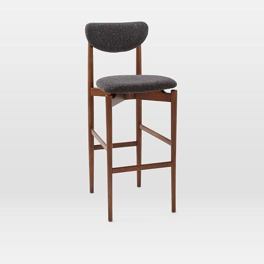 Dane Bar Counter Stools west elm : dane bar counter stools c from www.westelm.com size 523 x 523 jpeg 11kB