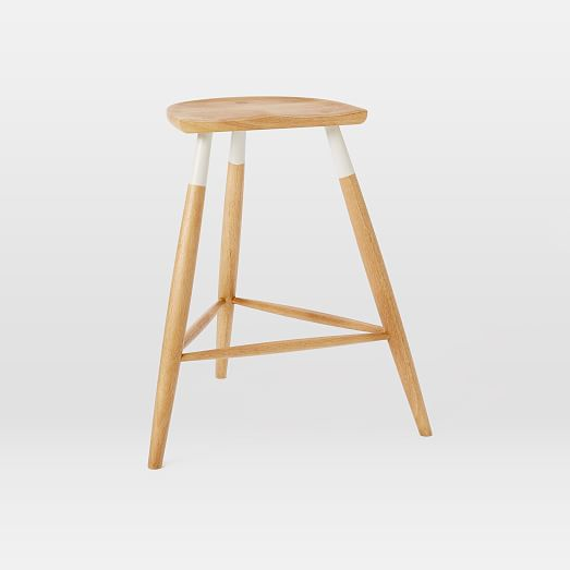 Casey Dzierlenga Bar Counter Stools west elm : casey dzierlenga bar counter stools c from www.westelm.com size 523 x 523 jpeg 9kB