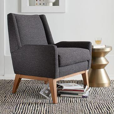 Frankie Chair West Elm