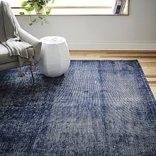 Sale Rugs And Windows West Elm