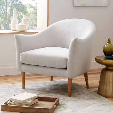fsc certified outdoor furniture west elm. Black Bedroom Furniture Sets. Home Design Ideas