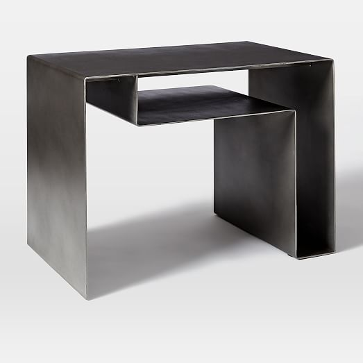 Hayes Side Table West Elm