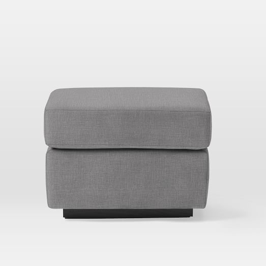 Ottoman That Turns Into 5 Stools