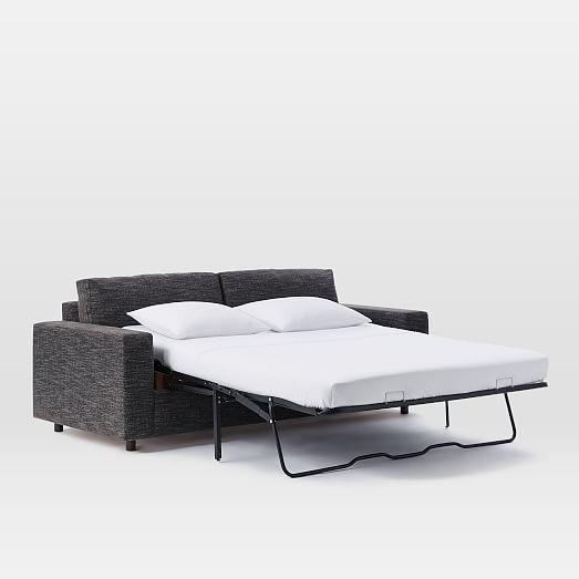 Urban Sleeper Sofa