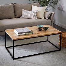 Modern Accent Tables West Elm