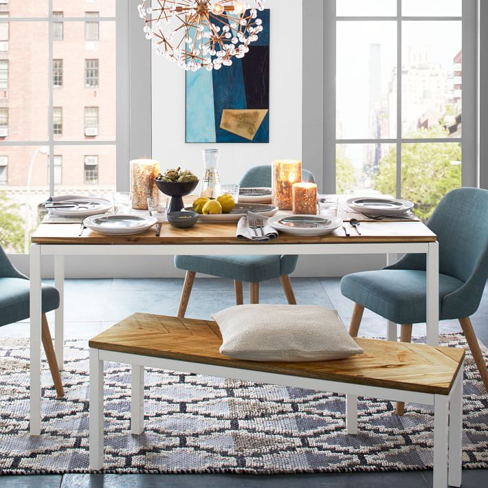 Dining Room Table Frames Best Dining Room 2017