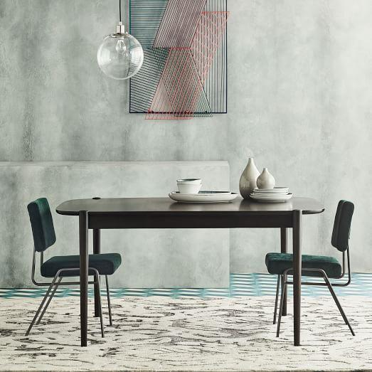 Ellipse Expandable Dining Table west elm : ellipse expandable dining table 1 c from www.westelm.com size 523 x 523 jpeg 46kB
