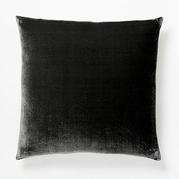 Decorative Pillows At West Elm : Decorative Pillows west elm