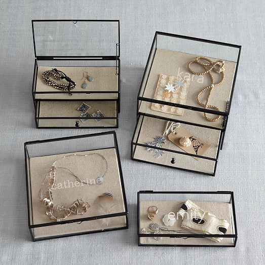 Shop Target for Shadow Box Picture Frames you will love at great low prices. Spend $35+ or use your REDcard & get free 2-day shipping on most items or same-day pick-up in store.