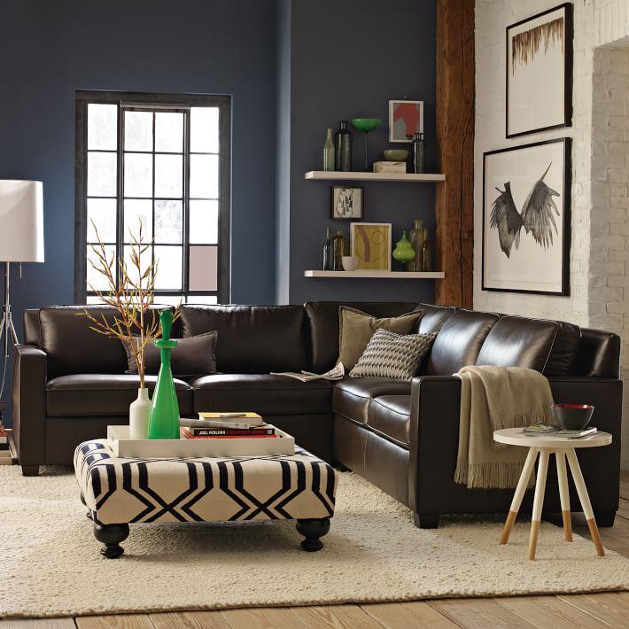 Furniture Stores Like West Elm #30: West Elm