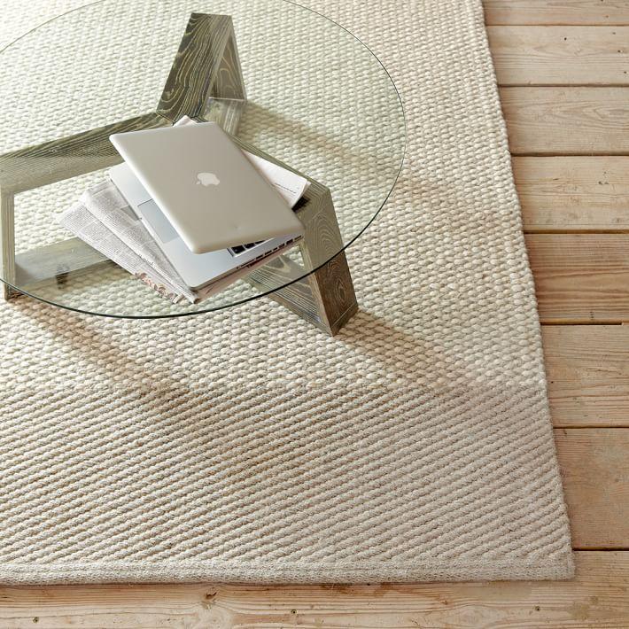 flat weave wool rugs - rug designs