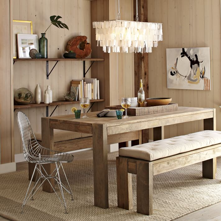 capiz shell lighting fixtures. diy capiz shell chandelier with chrome finish for home lighting ideas fixtures