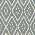 SPO Kite Wool Kilim, 16