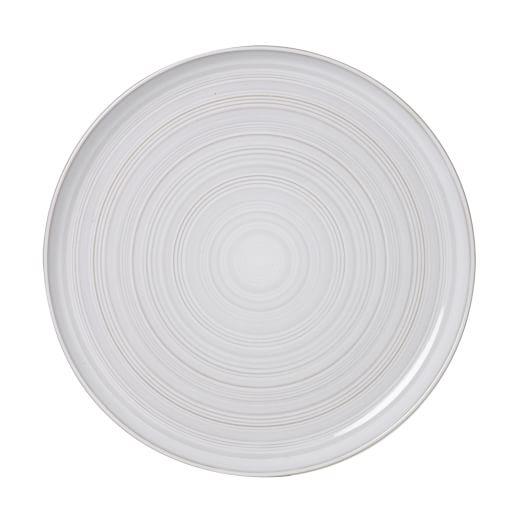 Flow Entertaining, Platter