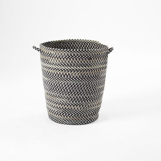 Capel Baskets, Neutral