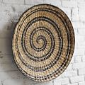Decorative Bowl Wall Art, 28