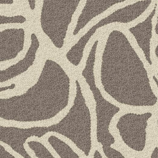 Custom Sketch Rug, Platinum, 16