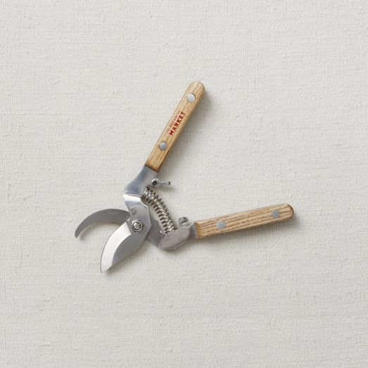 Garden Tools, Pruner, Small