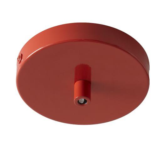 Conversion Kit, True Red