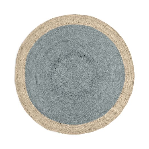 Bordered Round Special Order Jute Rug 4 Week Delivery  : img66c from www.westelm.com size 523 x 523 jpeg 40kB