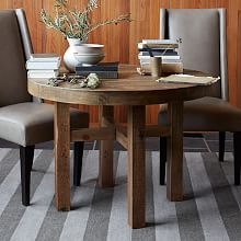 dining tables  west elm, Dining tables