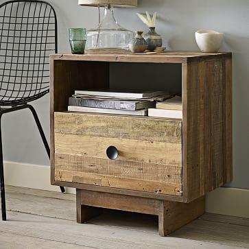 Reclaimed Wood Bedroom Furniture Ontario Best Ideas 2017