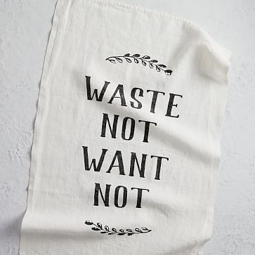 waste not want not proverb essay Waste not, want not or without saying scarcely a word about my new uniform and he was at the same time endeavouring to refute his uncle's opinion that the waste of the whipcord that tied the parcel was the original cause of all his evils.