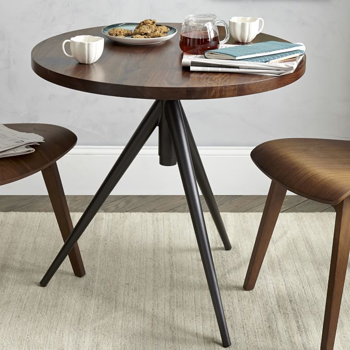 Adjule Height Kitchen Work Table Liances Tips And Review